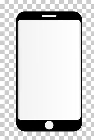 IPhone Smartphone Android PNG