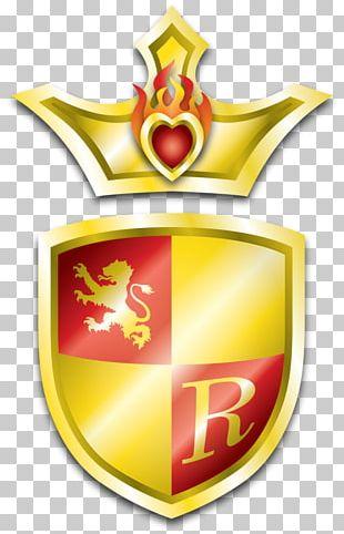 Logo Symbol Desktop PNG