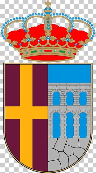 Coat Of Arms Of Spain Escutcheon Navalcarnero Escudo De Elche PNG