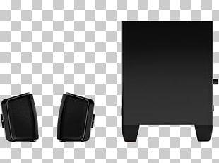 JBL Cinema 510 Computer Speakers 5.1 Surround Sound Communication Channel Loudspeaker PNG