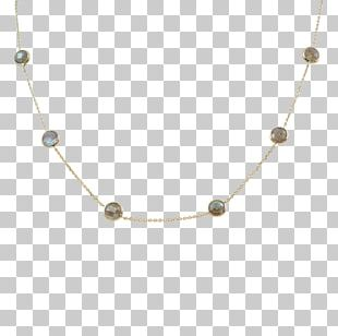 Necklace Earring Jewellery Store PNG