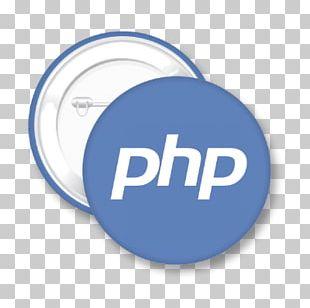PHP Server-side Scripting PNG