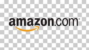 Amazon.com Gift Card Discounts And Allowances Coupon Credit Card PNG