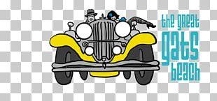 Car Motor Vehicle Logo Automotive Design Brand PNG