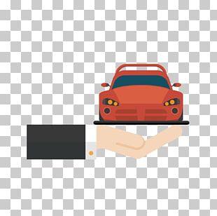 Car Software As A Service Emoji Customer Relationship Management PNG