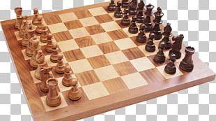 Chessboard Chess Piece Rook PNG