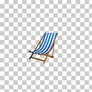 Deckchair Umbrella Beach Ball Chair PNG