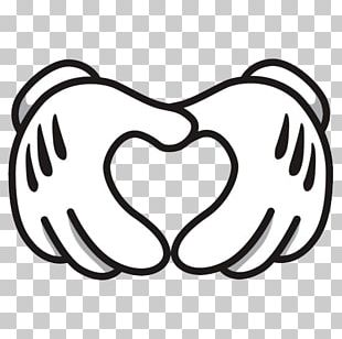 Mickey Mouse Minnie Mouse PNG