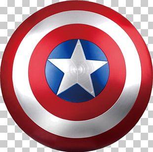 Captain America's Shield Iron Man S.H.I.E.L.D. Marvel Cinematic Universe PNG