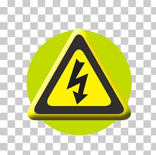 Electrical Injury Electricity Hazard Electric Current Risk PNG