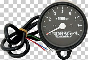 MINI Car Tachometer Electrical Wires & Cable Wiring Diagram PNG
