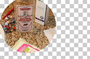 Muesli Breakfast Cereal Flavor Commodity PNG