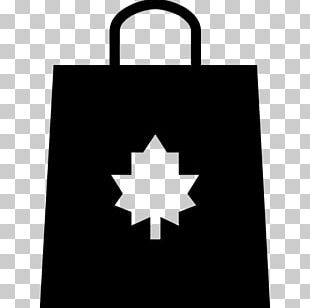 Shopping Cart Computer Icons Canada Bag PNG