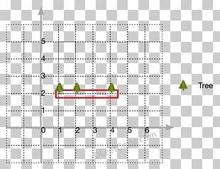 Alt Attribute Point Line CSDN Algorithm PNG