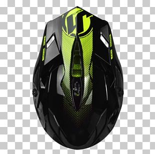 Bicycle Helmets Motorcycle Helmets FIM Superbike World Championship PNG
