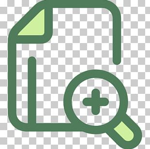 Computer Icons Encapsulated PostScript Computer File File Format Graphics PNG