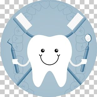 Human Tooth Dentistry Toothpaste PNG