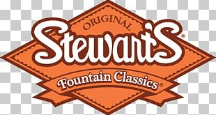Stewart's Fountain Classics Root Beer Fizzy Drinks Ginger Beer Cream Soda PNG