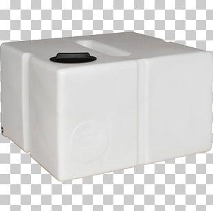 Water Storage Water Tank Storage Tank Intermediate Bulk Container Water Transportation PNG