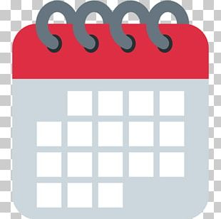 Rehoboth Beach Bandstand Calendar Date Emoji Abreißkalender PNG