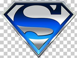 Superman Logo Supergirl Superwoman PNG