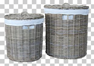 Basket NYSE:GLW Wicker PNG