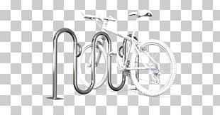 Bicycle Wheels Bicycle Frames Car Bicycle Forks Bicycle Handlebars PNG