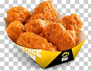 Buffalo Wing French Fries Buffalo Wild Wings Chicken Fingers Barbecue PNG