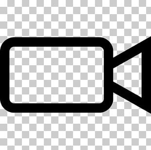 Computer Icons Video Cameras Photography PNG