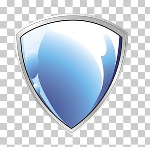 Samsung Galaxy S8 Blue Logo PNG