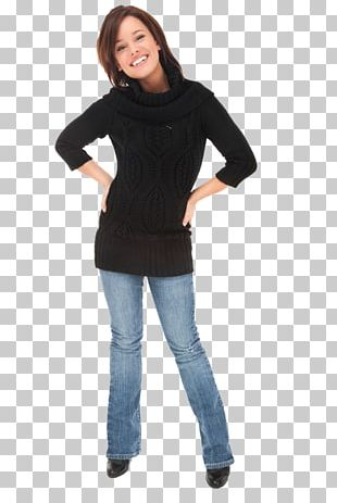 Stock Photography Woman Getty S PNG