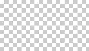 Vantablack Light Color Shades Of Black PNG
