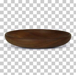 Ciborium Bowl Wood Soap Dishes & Holders Mass PNG