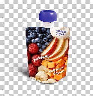 Diet Food Organic Food Vegetarian Cuisine Flavor PNG
