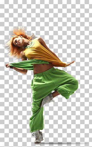 Hip-hop Dance Modern Dance Hip Hop Music Dancehall PNG