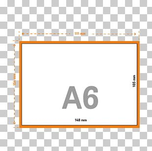Paper Line Angle Brand Font PNG