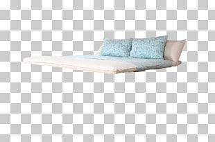 Bed Frame Mattress Sofa Bed Couch Bed Sheets PNG