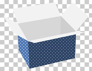Box Gift Paperboard Cardboard PNG