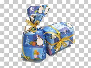 Christmas Gift Christmas Gift New Year PNG