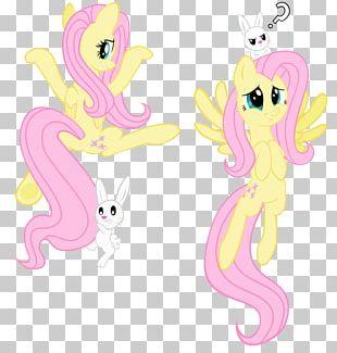 Fluttershy Twilight Sparkle Pinkie Pie Applejack Princess Celestia PNG