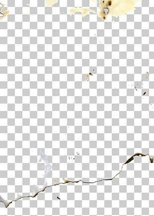 Paper Texture Mapping PNG