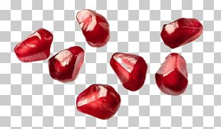 Pomegranate Juice Pomegranate Juice Fruit Seed PNG