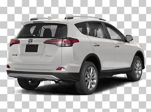 2018 Toyota RAV4 Hybrid SE SUV Sport Utility Vehicle Car 2018 Toyota RAV4 Hybrid Limited PNG