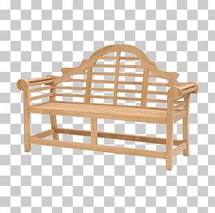 Fine Garden Furniture Kayu Jati Terrace Bench Png Clipart Lamtechconsult Wood Chair Design Ideas Lamtechconsultcom