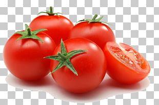Cherry Tomato Lycopersicon Organic Food Kumato Vegetable PNG