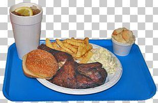 Full Breakfast Fast Food Junk Food Kids' Meal PNG