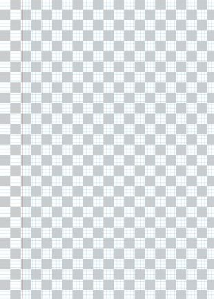 Placemat Line Angle Point Textile PNG