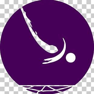 Trampolining Artistic Gymnastics Sport Tumbling PNG