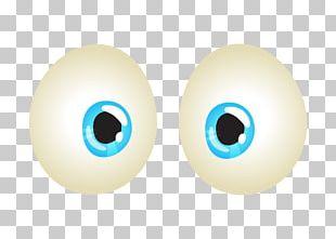 Cartoon Eye Humour PNG