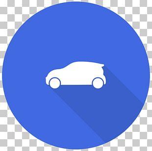 Logo Circle Angle PNG